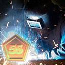 V čem spočívá princip 5S a jak jej úspěšně zavést