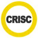 CRISC aneb certifikovaný expert na řízení rizik