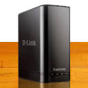 D-Link DNS-320L ShareCenter Storage