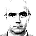 Jaroslav Krbec profilové foto