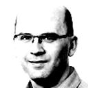 Martin Hlaváč profilové foto