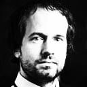 Miroslav Čermák profilové foto