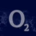 Jak jsem definitivně skončil s O2