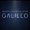 RCS-DaVinci-Galileo