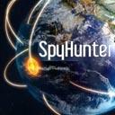 Jak odstranit jakýkoliv malware pomocí aplikace SpyHunter a jí podobných