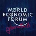 Světové ekonomické fórum zařadilo kybernetické útoky mezi nejzávažnější rizika