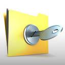 Zaheslovaný archiv jako obousečná zbraň