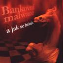 bankovni-malware