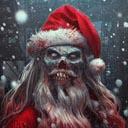 Vánoce přicházejí a kyberkriminálníkům nastávají žně