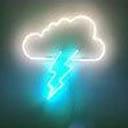 Ohrožuje přesun systémů do cloudu naše národní hospodářství a bezpečnost?