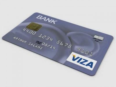 Bezkontaktní platby: Jsou bezpečné?