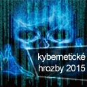 cyberthreat-prediction-2015