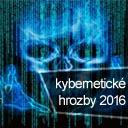 Jaké kybernetické hrozby můžeme očekávat v roce 2016