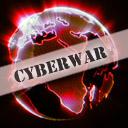 Ne-viditelná kybernetická válka aneb jsme pod útokem