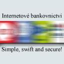 Jak snadné je vytvořit falešnou platební bránu pro převod peněz mezi bankami