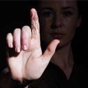 finger-vein