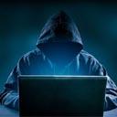 Co je a není kybernetický útok
