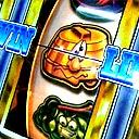 Zákon o hazardních hrách