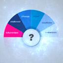 Rychlé zhodnocení nástroje na řízení rizik: CSA od společnosti Gordic