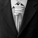 Je rozhodnutí ohledně monitorování zaměstnanců skutečně průlomové