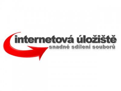 internetová úložiště