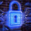 Další zero-day zranitelnost v OpenSSL a ticho po pěšině