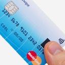 Přispějí nové platební karty MasterCard s čtečkou otisků prstů ke zvýšení bezpečnosti?