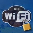 wi-fi-free-or-secured