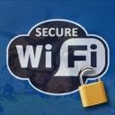 Wi-Fi: zabezpečujeme domácí bezdrátovou síť